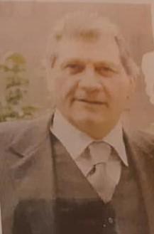 Giancarlo Pini